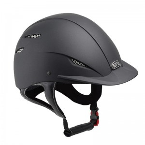 Kask GPA Easy 2X-black