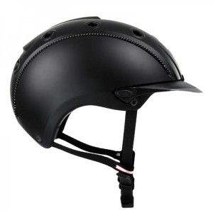 Kask Casco Mistrall-black